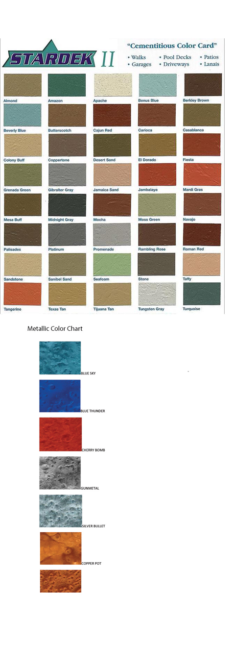 stardek+and+metallic+color+chart