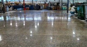 ccs-businessfloors_007