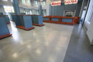 ccs-businessfloors_025