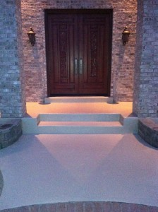 colorfulconcretesolutions_003