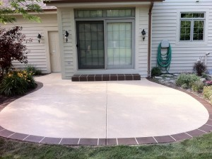 colorfulconcretesolutions_004