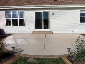 colorfulconcretesolutions_009