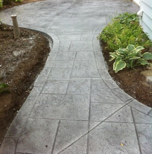 colorfulconcretesolutions_018