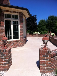 colorfulconcretesolutions_020