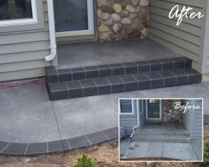 colorfulconcretesolutions_031