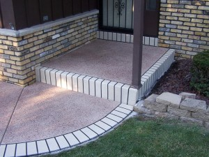 colorfulconcretesolutions_035
