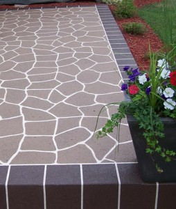 colorfulconcretesolutions_038