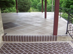 colorfulconcretesolutions_040