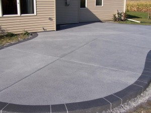 colorfulconcretesolutions_045