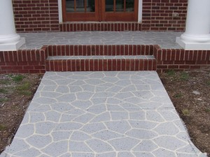 colorfulconcretesolutions_048