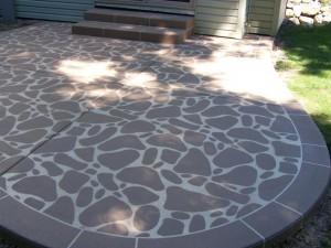 colorfulconcretesolutions_053