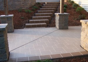 colorfulconcretesolutions_055