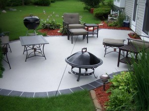 colorfulconcretesolutions_057